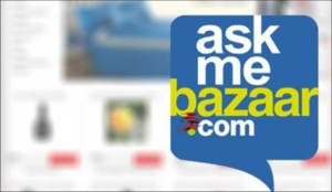 http://punjabtribune.com/wp-content/uploads/2015/08/askmeBazaar.jpg