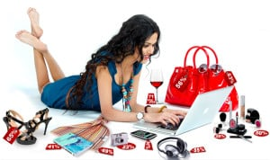 http://blazedream.com/blog/best-tips-and-topnotch-strategies-in-e-commerce-sector-for-your-business-growth/