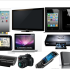 http://www.computernetworkadvantages.com/wp-content/uploads/2014/01/communication-gadgets-2134.jpg