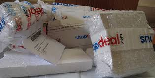 http://theyoungbigmouth.com/wp-content/uploads/2012/12/snapdeal-packaging.png