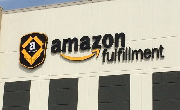 http://www.nj.com/mercer/index.ssf/2014/03/mercer_county_officials_linking_unemployed_with_amazoncom_ahead_of_robbinsville_warehouse_opening.html