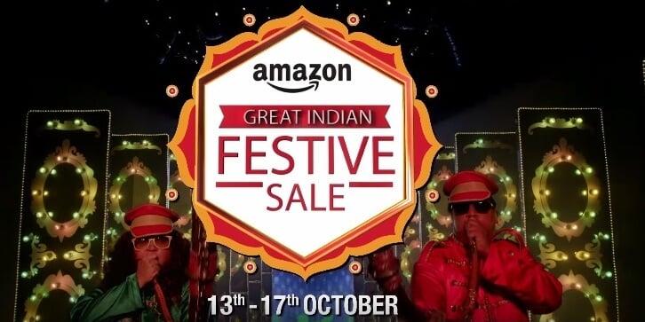 http://www.gadgetsndeals.com/wp-content/uploads/2015/10/Amazon-Great-Indian-Festive-Sale.jpg