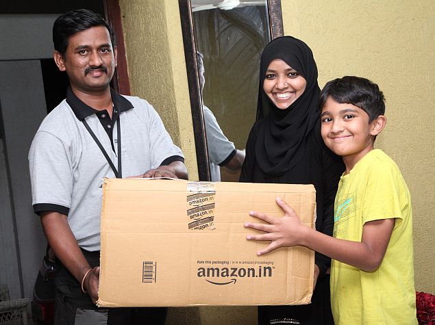 http://gadgets.ndtv.com/internet/news/amazon-india-kicks-off-release-day-delivery-with-xbox-one-launch-596806