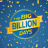http://www.dodnews.com/flipkart-com-the-big-billion-days