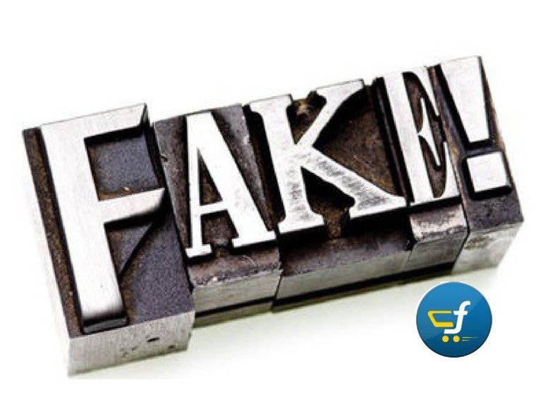 http://www.techvorm.com/chinese-manufacturers-faking-products-leading-consumer-goods-drugs-companies-what-about-fake-products-india/