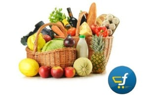 http://www.delibelly.in/how-deli-belly-reaches-the-rank-of-the-best-online-grocery-store-in-kolkata/