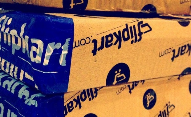 http://www.retailnews.asia/flipkart-launches-20-pick-up-centres-to-mitigate-delivery-issues/