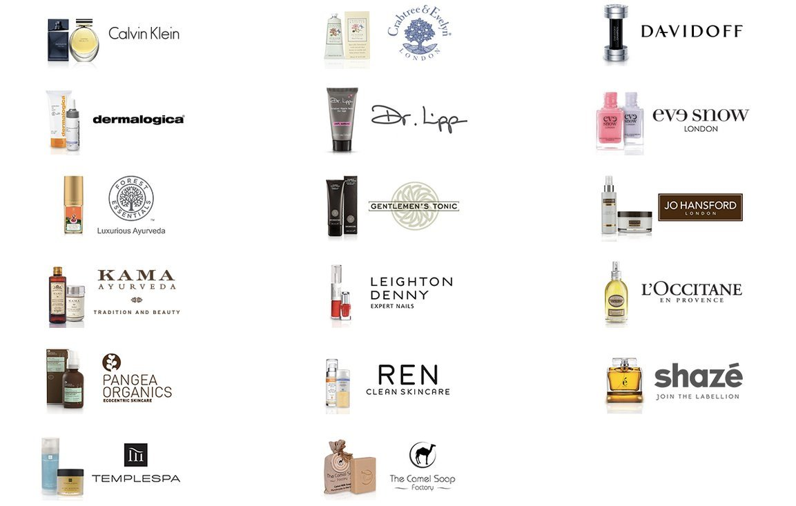 Indian brands make their way into top 100 luxury goods globally: Deloitte Report