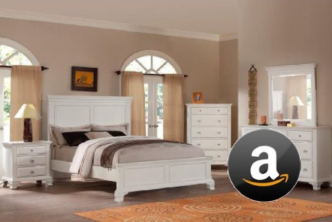 Amazon rolls out India\'s largest ecommerce furniture store ...