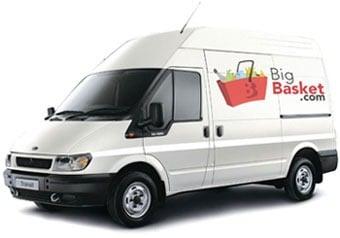 http://www.nextbigwhat.com/bigbasket-delyver-logistics-model-297/
