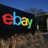 http://fortune.com/2015/01/21/ebay-layoffs-paypal-spin-off/