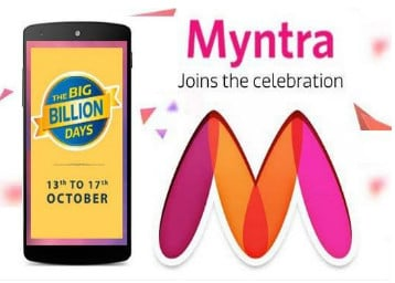 http://freekaamaal.com/deals/myntra-big-billion-day-offers-13th-to-17-oct/
