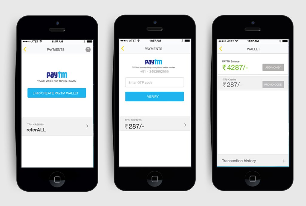 http://blog.taxiforsure.com/taxiforsure-paytm-wallet-guide/