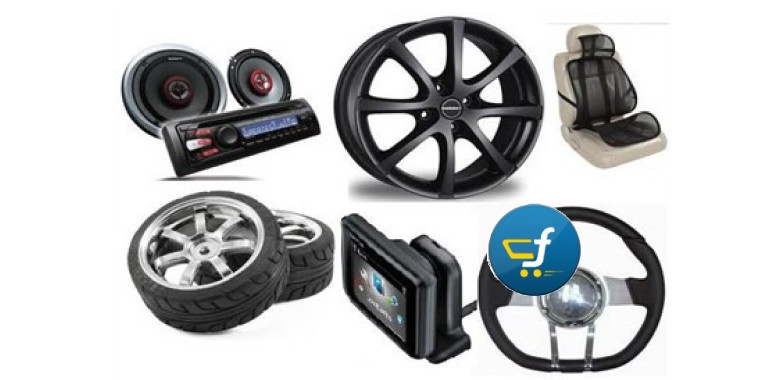 http://pitstopweekly.com/www-ecarmall-in-an-online-mega-store-for-car-accessories-has-been-launched/