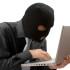 http://online-backup-reviews.biz/articles/files/2011/11/computerfraud.jpg