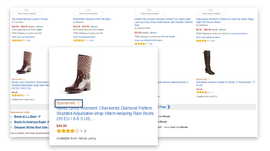 http://cdn.blog.cpcstrategy.com/wp-content/uploads/2015/02/Amazon-sponsored-products-SERP-placement.png