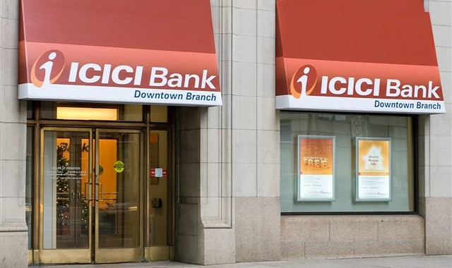 http://www.icicibank.ca/abouticicibank/aboutus/torontoDowntown.page?