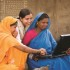 http://womennewsnetwork.net/2013/06/19/women-india-learn-through-computers/