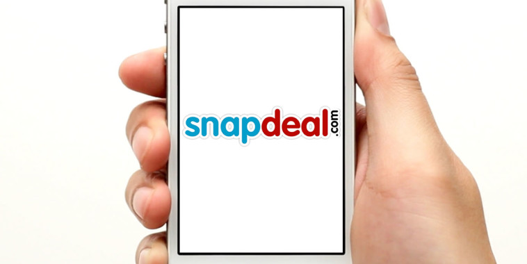 http://fitnhit.com/news/snapdeal-acquires-letsgomo-labs-strengthen-mobile-commerce/16571/