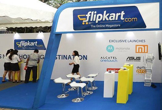 http://couponhaat.in/blog/flipkart-vouchers-are-available-at-couponhaat
