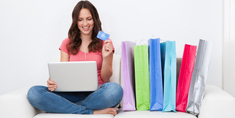 http://www.techprevue.com/7-reason-why-you-should-prefer-online-shopping/