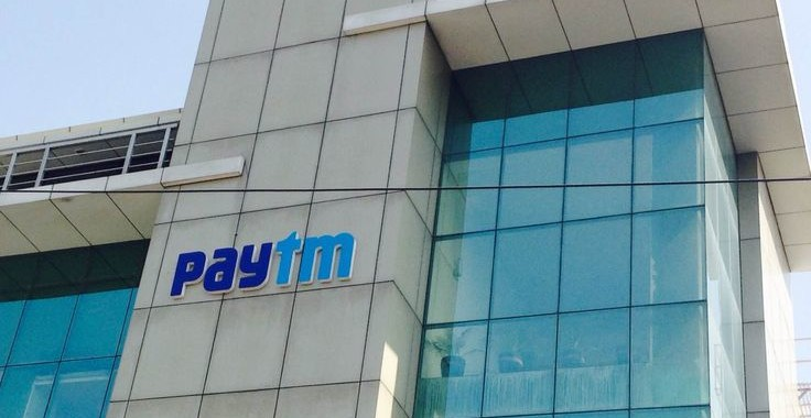 http://www.wordlypost.in/paytm-to-foray-into-offline-retail-space-by-mid-june/