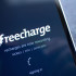 http://onlygizmos.com/snapdeal-acquires-freecharge-in-multi-million-dollar-deal/2015/04/