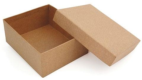 http://www.packaging-gateway.com/projects/phoenixpackagingnewf/phoenixpackagingnewf1.html