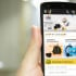 http://dazeinfo.com/2015/04/21/flipkart-adopt-app-model-india-ready/