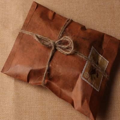 http://www.aliexpress.com/w/wholesale-brown-kraft-envelopes.html