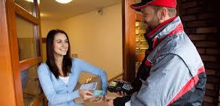 http://www.transairexpress.com/services/cash-on-delivery.aspx