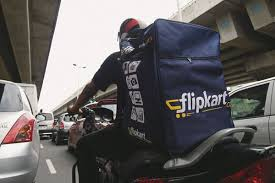 http://vondroid.com/threads/racing-against-amazon-flipkart-starts-next-day-delivery-service.17342/