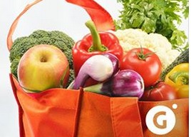 http://www.dealnloot.com/daily-deals/grofers-all-offers-like-20-off-30-off-and-50-off-at-one-place-buy-grocery-at-huge-discount/