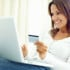 http://www.biznessquest.com/article/3572/get-lexapro-through-online-makes-easy-buy-customers