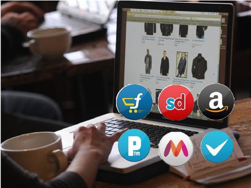 http://www.usatoday.com/story/opinion/2013/11/27/internet-sales-taxes-amazon-ebay-congress-editorials-debates/3772385/