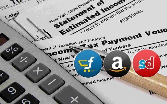 http://allenstreetconsulting.com/deadline-for-2014-income-tax-filling-extensions/