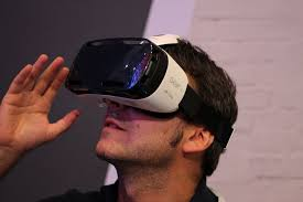 http://thegetsmartblog.com/is-virtual-reality-becoming-reality/