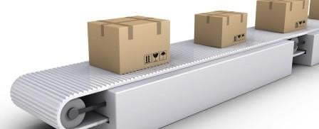 http://www.globaltrademag.com/wp-content/uploads/2015/08/PROTECTIVE-PACKAGING.jpg