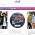 http://www.adageindia.in/marketing/news/aditya-birlas-abof-com-stresses-on-personalized-shopping-content/articleshow/49597147.cms