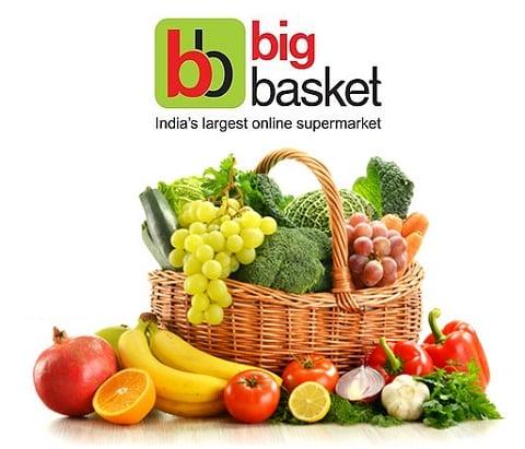 https://indiadesire.com/bigbasket-coupons-9882.aspx