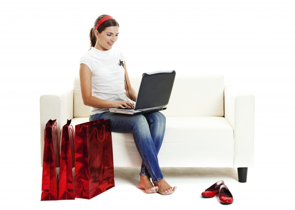 http://www.k-ecommerce.com/blog/green-monday-the-third-biggest-annual-ecommerce-shopping-day/