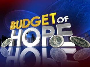 http://lawisgreek.com/union-budget-2010-five-sector-highlights/
