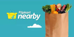 http://www.discountmantra.in/blog/flipkart-nearby-app-for-grocery-delivery-launched-by-flipkart