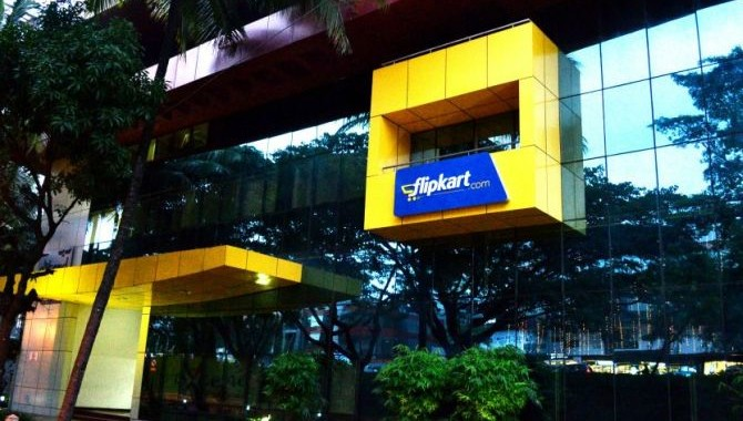 http://www.rediff.com/business/report/flipkart-leases-office-space-from-embassy-in-largest-deal/20141018.htm
