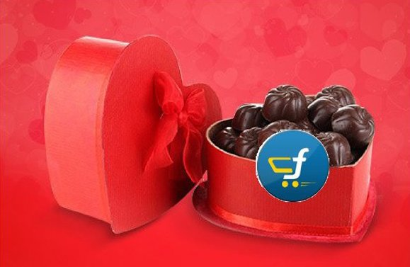 http://www.flipkart.com/gourmet-food?otracker=nmenu_sub_home-kitchen_0_Gourmet%20%26%20Specialty%20Foods
