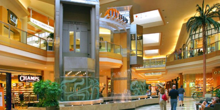 http://www.10best.com/destinations/florida/tampa/shopping/shopping-centers-districts/