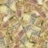 http://www.india.com/top-n/indian-rupee-9-ways-to-check-if-the-currency-note-is-fake-318242/