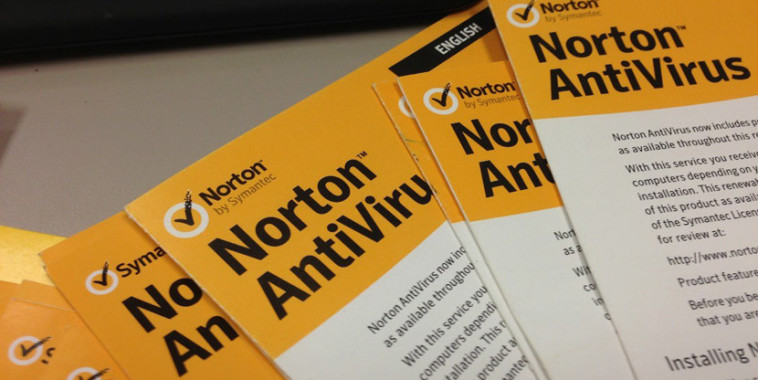 http://www.geckoandfly.com/5416/download-free-90-days-norton-antivirus-and-internet-security-2010/