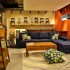 http://retail.franchiseindia.com/article/launch-pad/home-furnishing/Pepperfry-unveils-its-first-concept-store-Studio-Pepperfry.a2686/