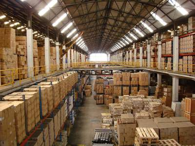 http://www.demacmedia.com/fulfillment/ecommerce-fulfillment-increase-your-success-from-within/